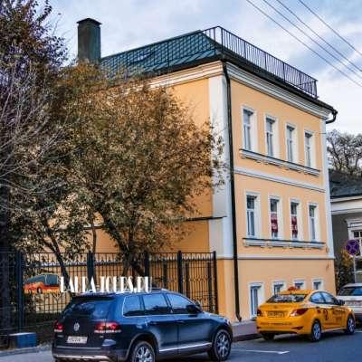 Аниматоры на дом 1-й Спасоналивковский переулок детский праздник клуб конфетти на пришвина 13 видео